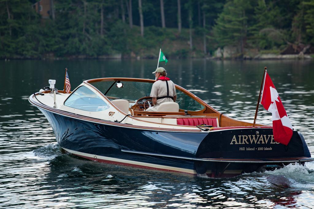 Airwaves-Boat-1000-Islands-Boating-Dad-Dor-20110713-242-IMG_1496