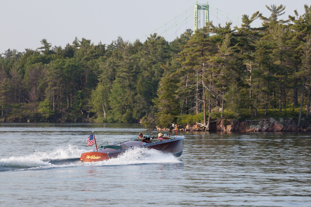 Miss-Bridget-Boat-1000 Islands-20110617-003-IMG_9174
