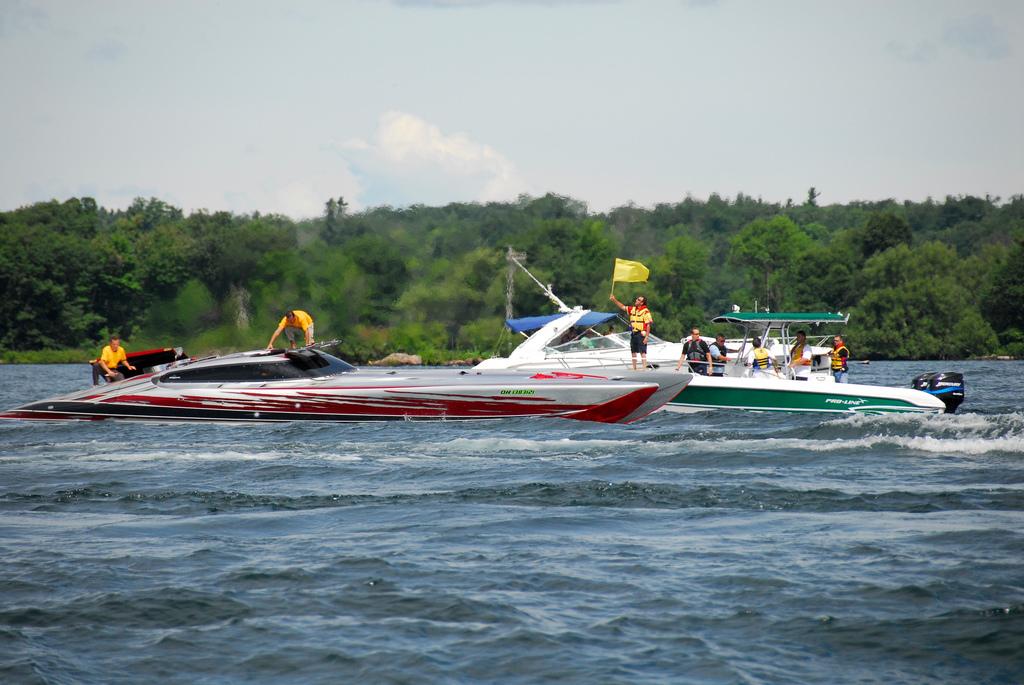 My Way Boat 03