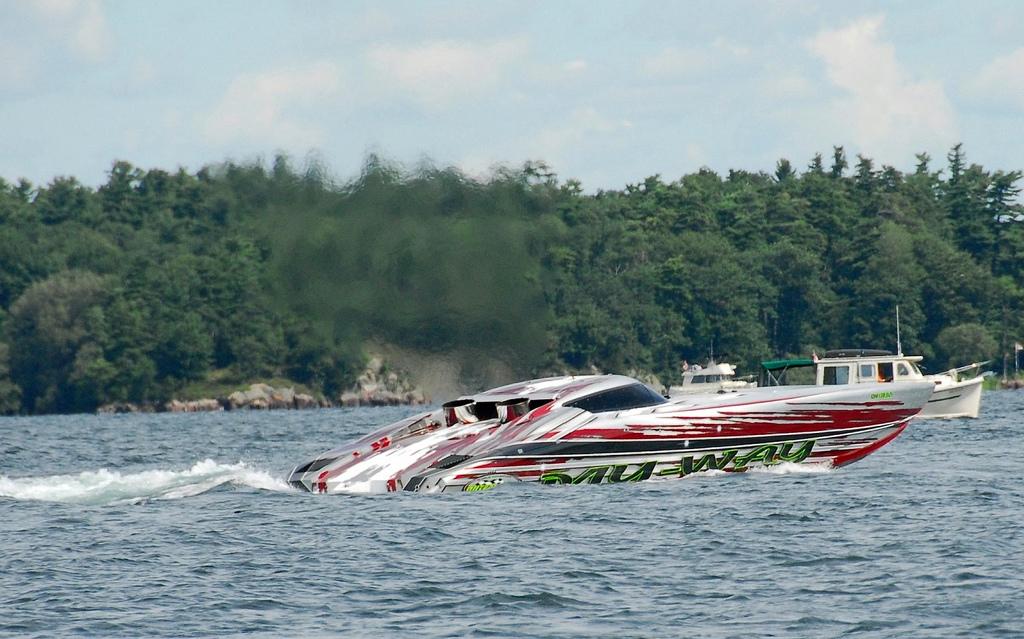 My Way Boat 04